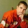 Далингер Евгений