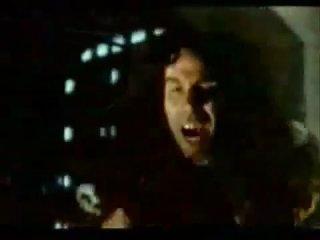 Ronnie James Dio(1942-2010) - Holy Diver (1983)