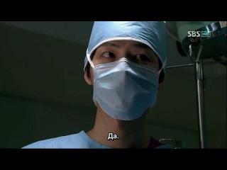 Obstetrics and gynecology doctors / доктора акушеры-гинекологи (7/16)