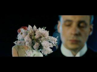 Ветка сирени (Павел Лунгин, 2007) / фильм о Сергее Васильевиче Рахманинове