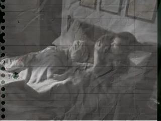 ✖Вампиры Морганвилля Фан клип №8✖