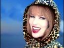Shania Twain - That Don't Impress Me Much (HD 360)