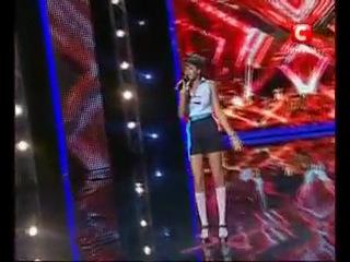 16-ти летняя школьница новая звезда YouTube