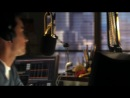 Жизнь Непредсказуема   Life Unexpected (2010 г.) Сезон 2 Эпизод 4