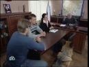 Возвращение мухтара 2 (5 сезон. 95 серия: Подземные туристы)