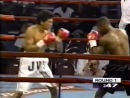 1996-10-11 Flоуd Мауwеаthеr Jr vs Rоbеrtо Ароdаса 1996-10-11 fljed vfewtfthtr jr vs rjbtrtj fhjdfcf
