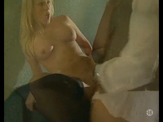 Sandra Russo - Sex Week sc01