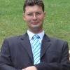 Oleg Mischenko