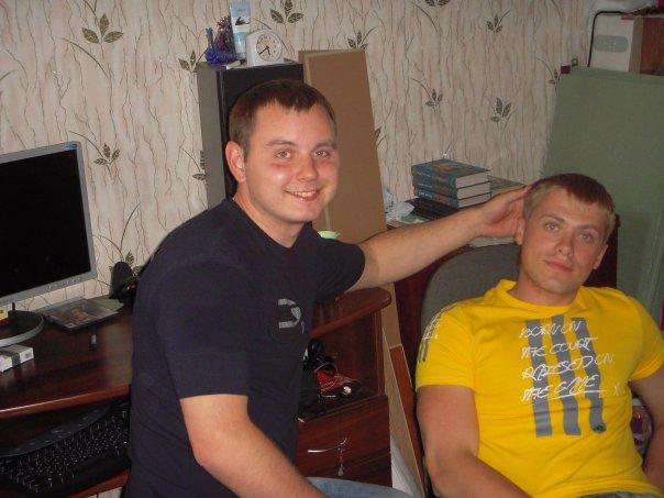 константин лубневский фото несчастной