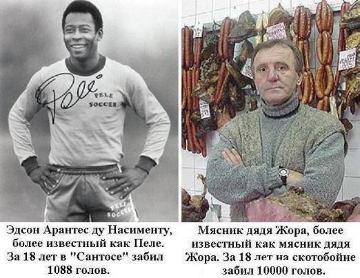 Алексей Заздравных | ВКонтакте