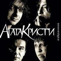 КатяНикитина