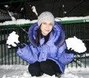 Личный фотоальбом Виталии Старик