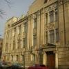 Детская музыкальная школа №19 города Саратова
