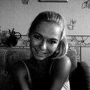 Фотоальбом человека Анны Лалиевой