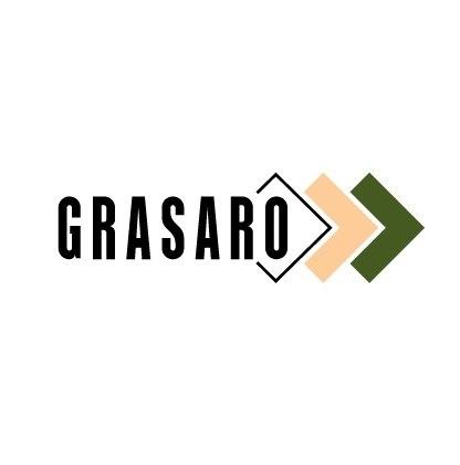 TM GRASARO