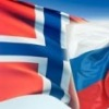 NORGE.RU - Вся Норвегия на русском