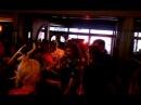 Jack Black at the School of Rock reunion, Paramount Theatre, Austin