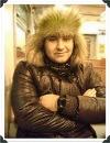Личный фотоальбом Кирилла Вознюка