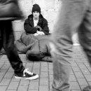 Фотоальбом человека Егора Шунто