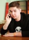 Фотоальбом Александра Бахарева