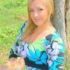 ОльгаКарасева