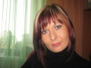 Персональный фотоальбом Маринки Звониковой