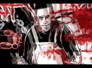 J Reno ft Grewsum Blood Spilla OCT 2011 EXCLUSIVE
