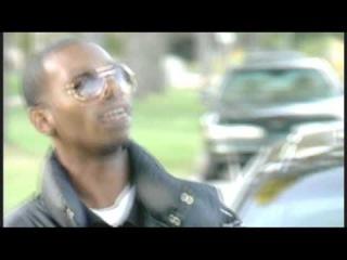 (I TALK MONEY) Official Video