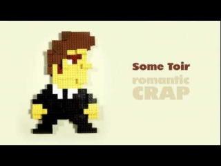 Some Toir - Romantic Crap. Teaser