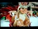 Карнавал в Рио 2011. Красотки. Туроператор РуКолумб. rucolumb