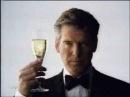 Pierce Brosnan - In Commercial (Freixnet It's Wonderful) 2004