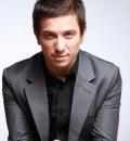 Личный фотоальбом Игоря Коваленко