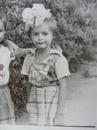 Личный фотоальбом Светланы Папиной