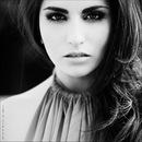 Персональный фотоальбом Irina Dreyt