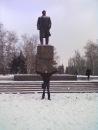 Личный фотоальбом Виктора Клименюка