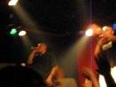 15.04.2012 концерт Тони Раута и Гарри Топора в Persona Grata. трек-Сладких снов.
