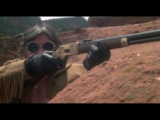 The white buffalo (1977) - charles bronson jack warden kim novak clint walker stuart whitman john carradine j. lee thompson