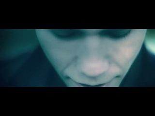 Moonbeam with eitan carmi feat. matvey emerson wanderer (original mix) (moonbean digital)
