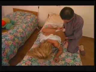 Incesti italiani 2 ragazzo mio (2002) (show time, andy casanova)