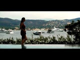 Saint Tropez   Karl Lagerfeld, Jean Roch ft. Snoop Dogg - Saint Tropez