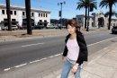 Anita Yuen фотография #22