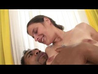 Mersi - i wanna cum inside your mom 27 (mature, milf, older)