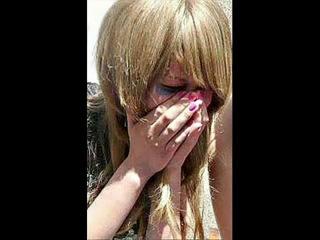 15-ти летнюю девочку изнасиловал пьяный мудак +16 слабонервным не смотреть