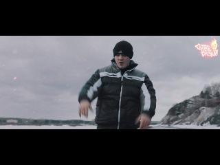 T-ero - Сердце Чемпиона (Супер Разум Prod.)
