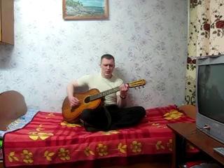 """Из альбома Евгения Хорина,-""""Элегия Любви,или Всё это лирика"""""""