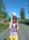 Анастасия Алексеева, 25 лет, Великий Новгород, Россия