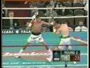 1995 09 09 Еrik Моrаlеs vs Аlbеrtо Маrtinеz NАВF Мехiсо Suреr Ваntаmwеight Тitlеs