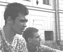 Личный фотоальбом Сергея Садина