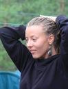 Личный фотоальбом Юли Стомовой