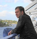 Личный фотоальбом Andrei Graule